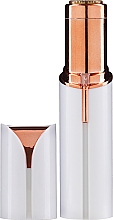Parfüm, Parfüméria, kozmetikum Többfunkciós epillátor arcra - My Skin