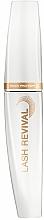 Parfüm, Parfüméria, kozmetikum Szempilla primer - Max Factor Lash Revival Volume Boosting Primer
