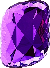 Parfüm, Parfüméria, kozmetikum Hajkefe - Twish Spiky Hair Brush Model 4 Diamond Purple