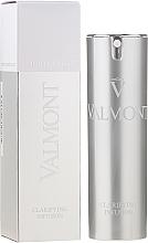 Parfüm, Parfüméria, kozmetikum Szérum ragyogó bőrért - Valmont Clarifying Infusion