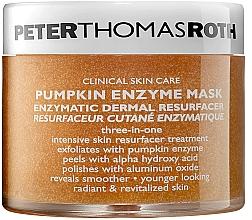Parfüm, Parfüméria, kozmetikum Arcmaszk - Peter Thomas Roth Pumpkin Enzyme Mask