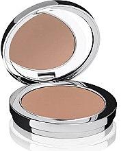 Parfüm, Parfüméria, kozmetikum Bronzosító arcpúder - Rodial Instaglam Compact Deluxe Bronzing Powder