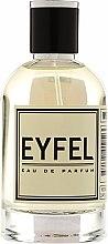Parfüm, Parfüméria, kozmetikum Eyfel Perfume U-7 - Eau De Parfum