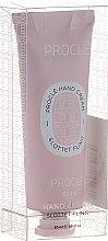 Parfüm, Parfüméria, kozmetikum Kézkrém - Procle Hand Cream Slottet Fling