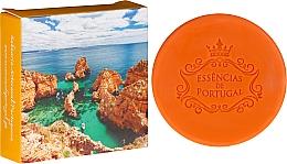 Parfüm, Parfüméria, kozmetikum Natúr szappan - Essencias De Portugal Living Portugal Algarve