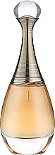 Parfüm, Parfüméria, kozmetikum Dior J'Adore Absolu - Eau De Parfum
