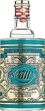 Parfüm, Parfüméria, kozmetikum Maurer & Wirtz 4711 Original Eau de Cologne - Kölni