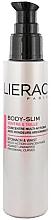Parfüm, Parfüméria, kozmetikum Modellező koncentrátum - Lierac Body-Slim Stomach & Waist Concentrate
