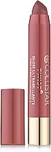 Parfüm, Parfüméria, kozmetikum Szájfény - Collistar Twist Gloss Ultrabrillante