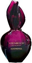 Parfüm, Parfüméria, kozmetikum Keiko Mecheri Loukhoum - Eau De Parfum