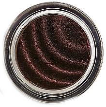 Parfüm, Parfüméria, kozmetikum Mágneses szemhéjfesték - Makeup Revolution Magnetize Eyeshadow