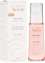 Parfüm, Parfüméria, kozmetikum Arcszérum - Avene Eau Thermale Radiance Serum