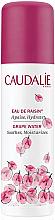 Parfüm, Parfüméria, kozmetikum Szőlő víz érzékeny bőrre - Caudalie Grape Water Sensitive Skin