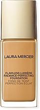 Parfüm, Parfüméria, kozmetikum Alapozó - Laura Mercier Flawless Lumiere Radiance Perfecting Foundation