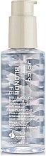 Parfüm, Parfüméria, kozmetikum Gyémántfény olaj - Joico Blonde Life Brilliant Glow Brightening Oil