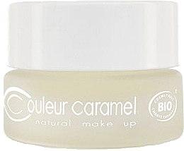 Parfüm, Parfüméria, kozmetikum Ajakvédő balzsam - Couleur Caramel