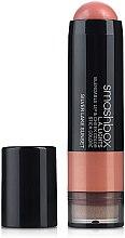 Parfüm, Parfüméria, kozmetikum Arc és ajakfény - Smashbox L.A. Lights Blendable Lip & Cheek Color