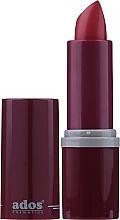 Parfüm, Parfüméria, kozmetikum Rúzs argánolajjal - Ados Lipstick