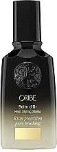 Parfüm, Parfüméria, kozmetikum Hővédő baltzsam sérült hajra - Oribe Balm d`Or Heat Styling Shield