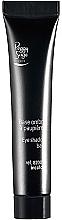 Parfüm, Parfüméria, kozmetikum Szemhéjfesték bázis - Peggy Sage Eye Shadow Base