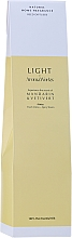 "Parfüm, Parfüméria, kozmetikum Aromadiffuzór ""Petitgrain és levendula"" - AromaWorks Light Range Petitgrain & Lavender Reed Diffuser"