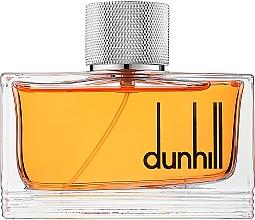 Parfüm, Parfüméria, kozmetikum Alfred Dunhill Dunhill Pursuit - Eau De Toilette