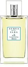 Parfüm, Parfüméria, kozmetikum Acqua Dell Elba Altrove - Eau De Parfum