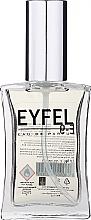 Parfüm, Parfüméria, kozmetikum Eyfel Perfume E-9 - Eau De Parfum