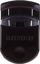 Parfüm, Parfüméria, kozmetikum Szempillagöndörítő - Laura Mercier Eyelash Curler