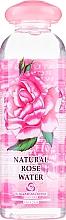 Parfüm, Parfüméria, kozmetikum Természetes rózsavíz - Bulgarian Rose Rose Water Natural