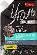 Parfüm, Parfüméria, kozmetikum Testradír szénnel, narancsbőr ellen - Fito kozmetikum Népi receptek