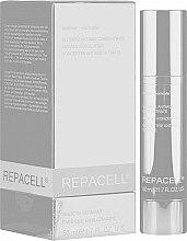 Parfüm, Parfüméria, kozmetikum Koncentrátum normál bőrre - Klapp Repacell Ultimate Antiage Concentrate Normal