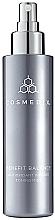 Parfüm, Parfüméria, kozmetikum Revitalizáló antioxidáns tonik - Cosmedix Benefit Balance Antioxidant Infused Toning Mist