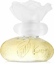 Parfüm, Parfüméria, kozmetikum Kenzo Le Monde Est Beau - Eau De Toilette