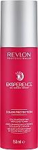 Parfüm, Parfüméria, kozmetikum Kondicionáló festett hajra - Revlon Professional Eksperience Color Intensifying Conditioner