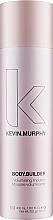 Parfüm, Parfüméria, kozmetikum Hajdúsító mousse - Kevin Murphy Body.Builder Volumising Mousse