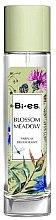 Parfüm, Parfüméria, kozmetikum Bi-es Blossom Meadow - Illatosított dezodor