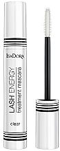 Parfüm, Parfüméria, kozmetikum Erősítő szempillaspirál - Isadora Lash Energy Treatment Mascara