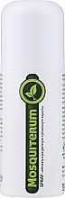 Parfüm, Parfüméria, kozmetikum Rovarok elleni spray - Aflofarm Mosquiterum Spray