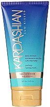 Parfüm, Parfüméria, kozmetikum Napozás utáni testápoló - Australian Gold Kardashian Sun Kissed Tan Extender