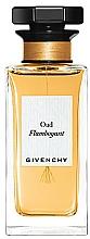 Parfüm, Parfüméria, kozmetikum Givenchy Oud Flamboyant - Eau De Parfum