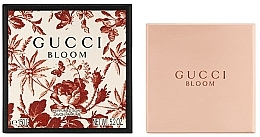 Parfüm, Parfüméria, kozmetikum Gucci Bloom - Szappan