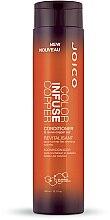 Parfüm, Parfüméria, kozmetikum Árnyaló kondicionáló, réz - Joico Color Infuse Copper Conditioner