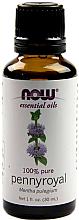 Parfüm, Parfüméria, kozmetikum Csombormenta illóolaj - Now Foods Essential Oils 100% Pure Pennyroyal