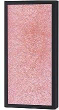 Parfüm, Parfüméria, kozmetikum Szájfény - Vipera Magnetic Play Zone Lips