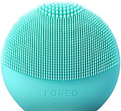 Parfüm, Parfüméria, kozmetikum Tisztító kefe és arcmasszírozó minden bőrtípusra - Foreo Luna Play Smart 2 Mint for you!