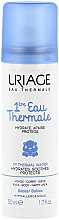 Parfüm, Parfüméria, kozmetikum Termálvíz gyerekeknek - Uriage 1st Thermal Water
