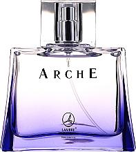 Parfüm, Parfüméria, kozmetikum Lambre Arche Classic - Eau De Toilette