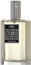 Parfüm, Parfüméria, kozmetikum Nobile 1942 Estroverso - Eau De Parfum