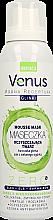 Parfüm, Parfüméria, kozmetikum Fiatalító arcmaszk problémás bőrre - Venus Mousse Mask